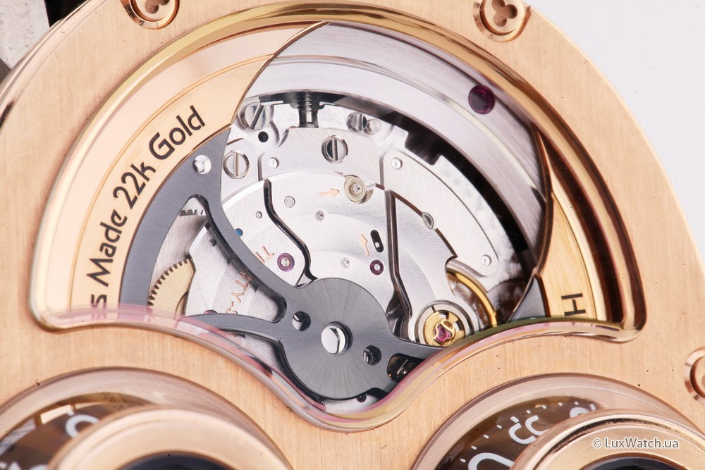 MB-and-F-Horological-Machines-Horological-Machine-No-3-Megawind-35-RTL-B- 40