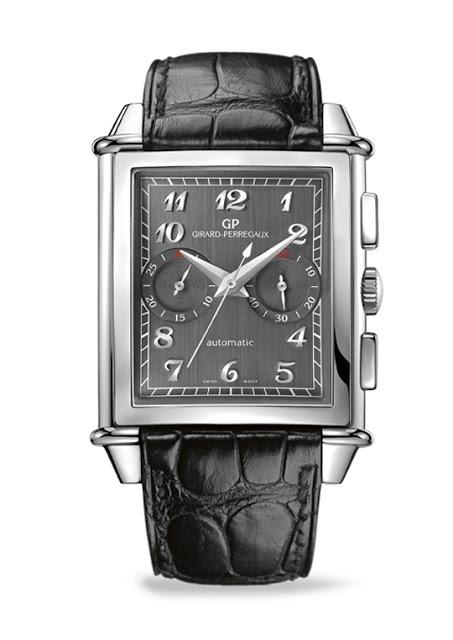 Girard-Perregaux-Vintage-1945-XXL-Chronograph-Charcoal-Dial
