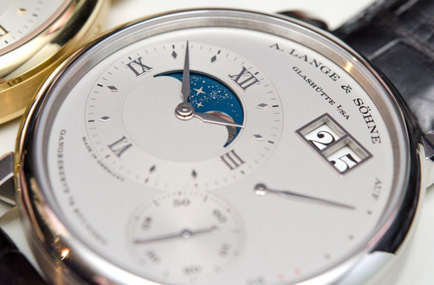 A Lange-Sohne-SIHH-Novelty-Grand-Lange-1-Moon-Phase-13