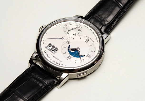 A Lange-Sohne-SIHH-Novelty-Grand-Lange-1-Moon-Phase-6