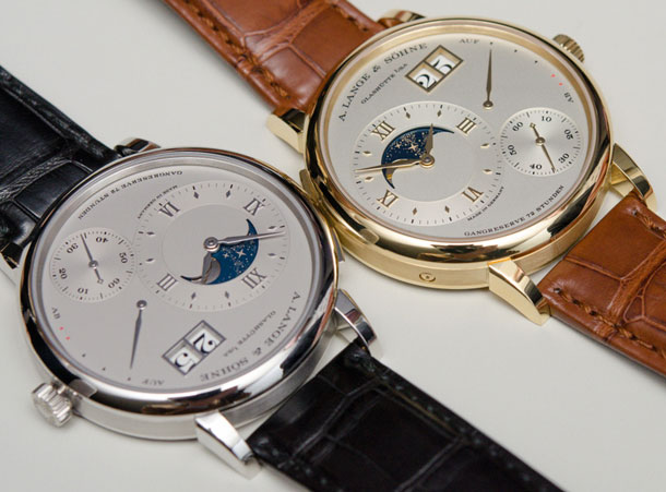 A Lange-Sohne-SIHH-Novelty-Grand-Lange-1-Moon-Phase-8715-2