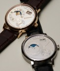 A Lange-Sohne-SIHH-Novelty-Grand-Lange-1-Moon-Phase-10