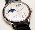 A Lange-Sohne-SIHH-Novelty-Grand-Lange-1-Moon-Phase-12