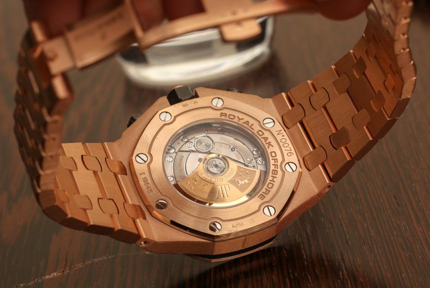 Audemars-Piguet-Royal-Oak-Offshore-42-mm-Chronograph-7