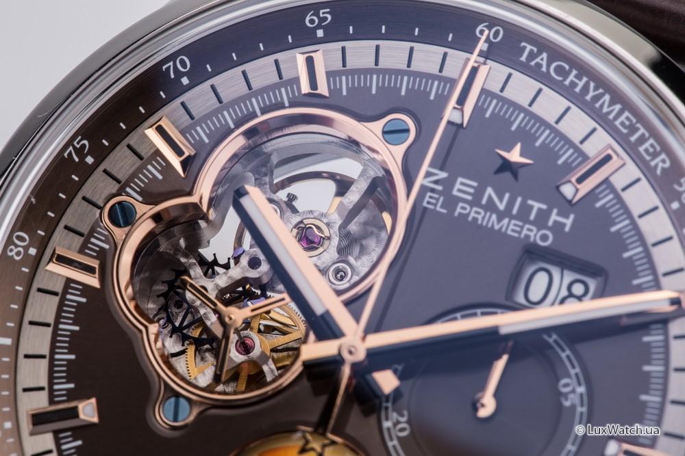 Часов в алмате скупка часы смоленске продать в