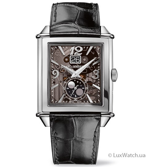 girard-perregaux vintage1945 moonphases-