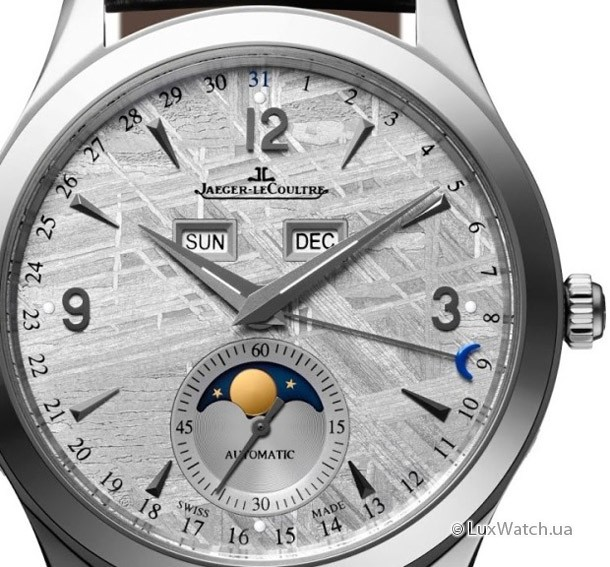 Jaeger-LeCoultre-Master-Calendar-with-meteorite-stone-dial-in-steel-case-620x576