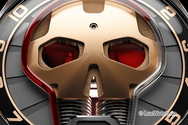 HYT-Skull-watch-1