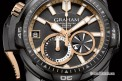 GRAHAM-Chronofighter-PRODIVE-Black-and-GOLD