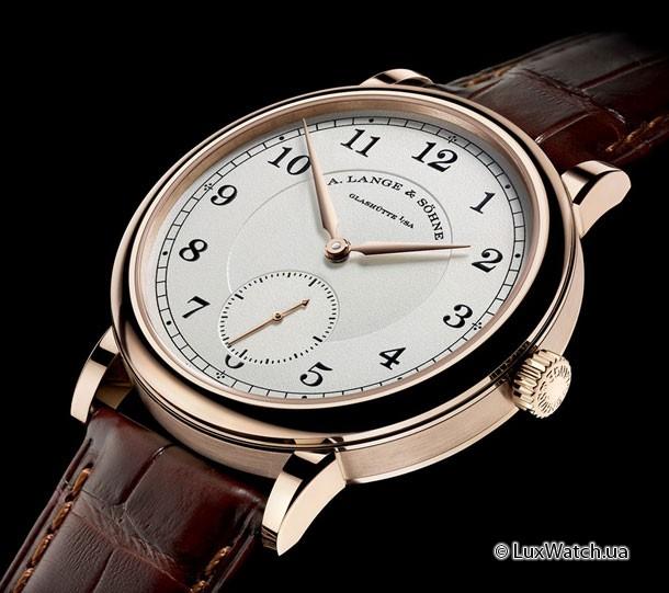 A-Lange-Sohne-1815-Anniversary-of-F-A--Lange-Honey-Gold-3