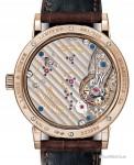 A-Lange-Sohne-1815-Anniversary-of-F-A--Lange-Honey-Gold-4