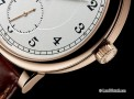 A-Lange-Sohne-1815-Anniversary-of-F-A
