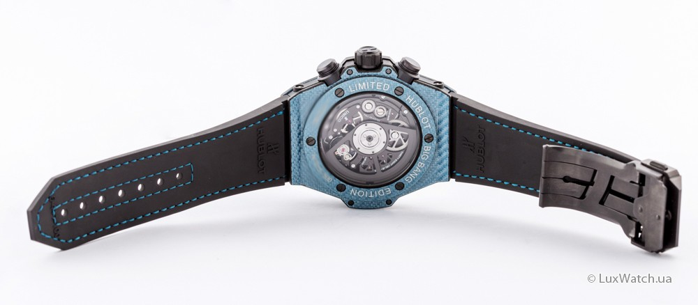Hublot-Big-Bang-Unico-Italia-Independent-411-YL-5190-NR-ITI16- 13