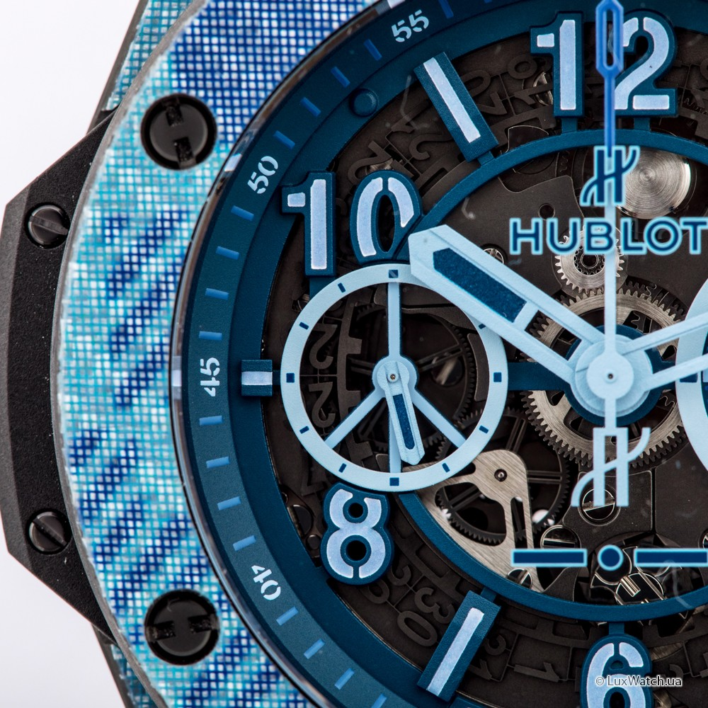 Hublot-Big-Bang-Unico-Italia-Independent-411-YL-5190-NR-ITI16- 28