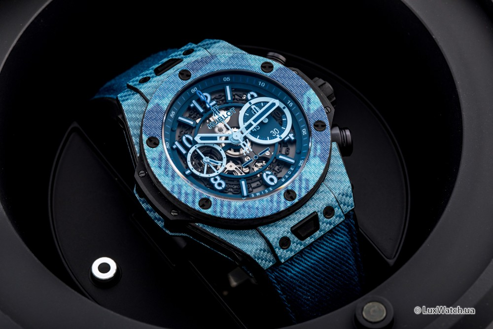 Hublot-Big-Bang-Unico-Italia-Independent-411-YL-5190-NR-ITI16- 3