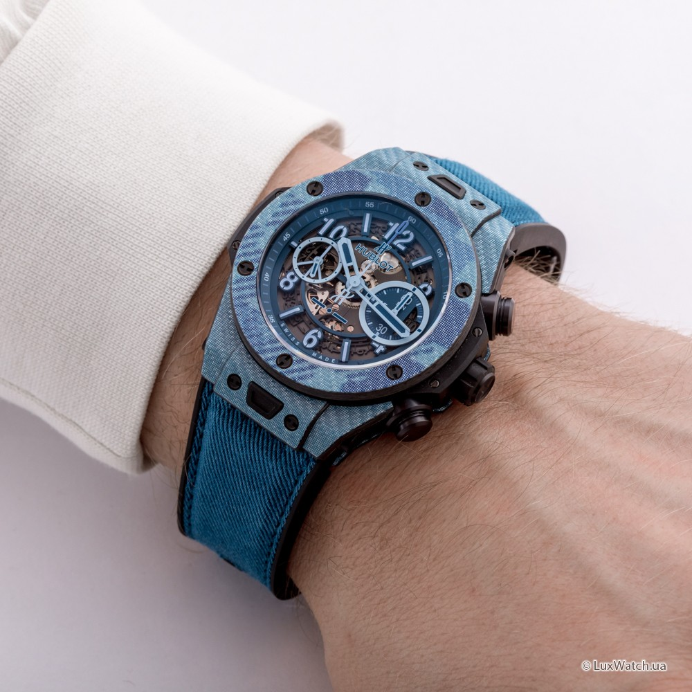 Hublot-Big-Bang-Unico-Italia-Independent-411-YL-5190-NR-ITI16- 34