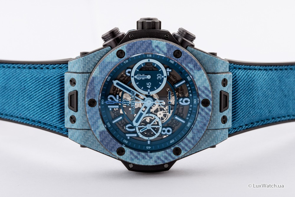 Hublot-Big-Bang-Unico-Italia-Independent-411-YL-5190-NR-ITI16- 6