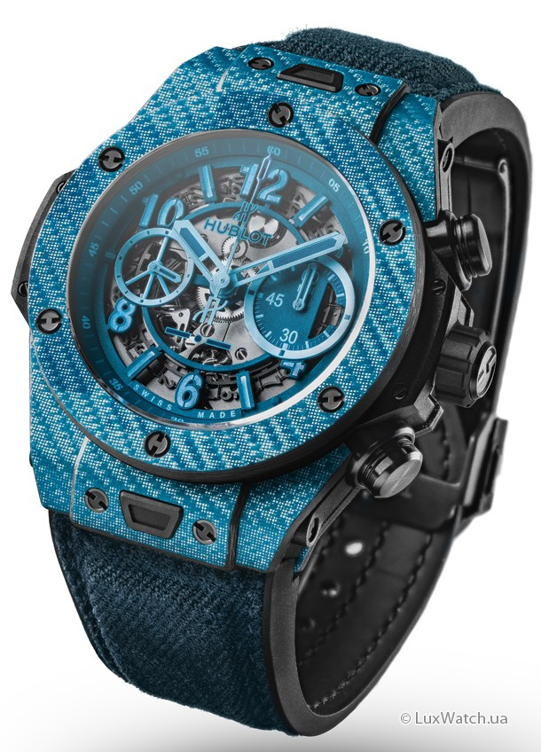 big-bang-unico-italia-independent-blue
