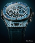 Big-Bang-Unico-Italia-Independent-Blue-3