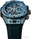 big-bang-unico-italia-independent-blue-2