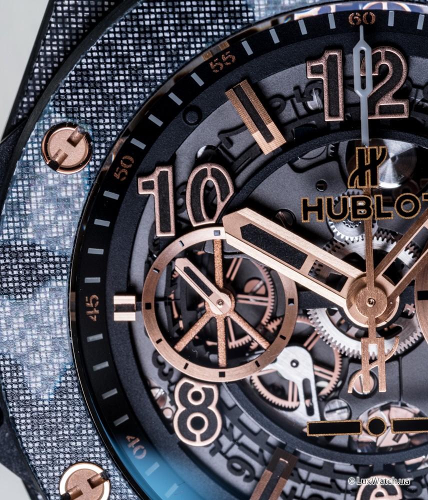 Hublot-Big-Bang-Unico-Italia-Independent-411-YT-1198-NR-ITI16- 10