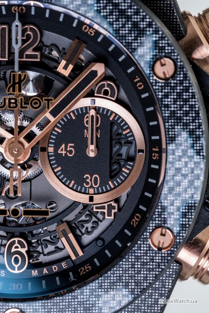 Hublot-Big-Bang-Unico-Italia-Independent-411-YT-1198-NR-ITI16- 12
