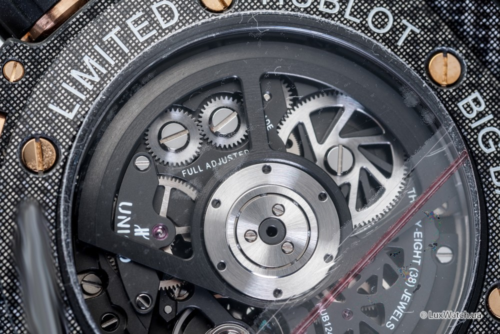 Hublot-Big-Bang-Unico-Italia-Independent-411-YT-1198-NR-ITI16- 30