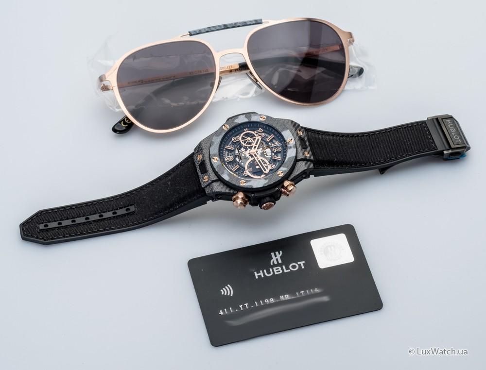 Hublot-Big-Bang-Unico-Italia-Independent-411-YT-1198-NR-ITI16- 4