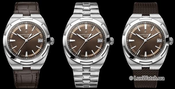 Vacheron-Constantin-Overseas-4500v-brown-dial-1