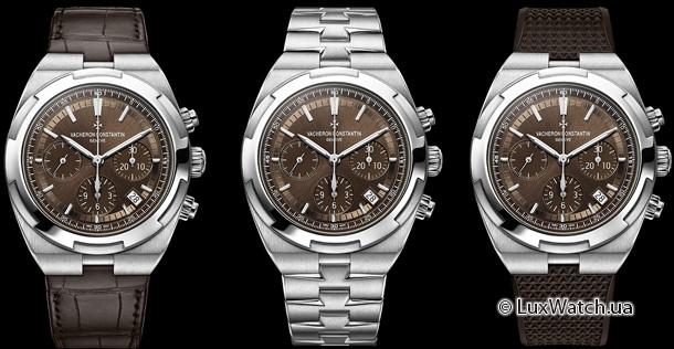 Vacheron-Constantin-Overseas-chronograph-5500v-brown-dial-1