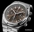 Vacheron-Constantin-Overseas-chronograph-5500v-brown-dial-2