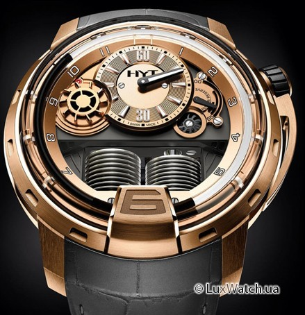 HYT-H1-Full-Gold-watch-Perpetuelle-900x900