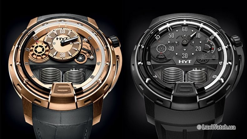 HYT-H1-Ghost-watch-full-gold-or-titanium-Perpetuelle