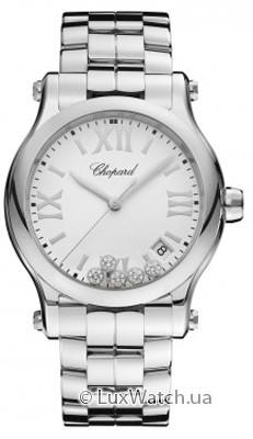 36 mm стоимость happy quartz sport часы самара продать часы