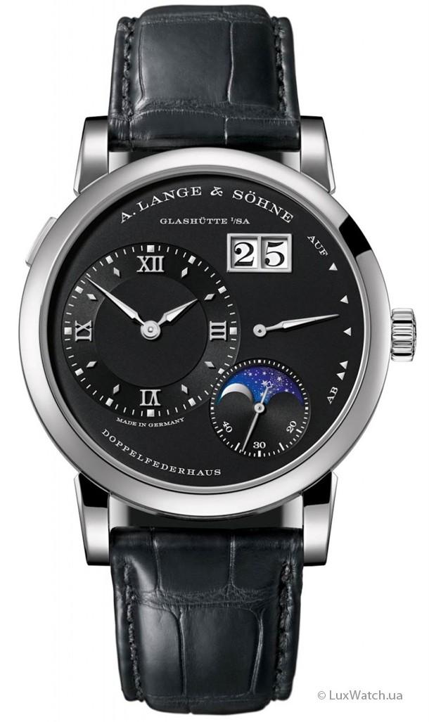 Lange & sohne a продать часы в сыктывкаре часов скупка