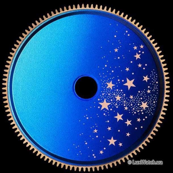 3257 als 192 032 front detail celestial disc black 01 a6 l