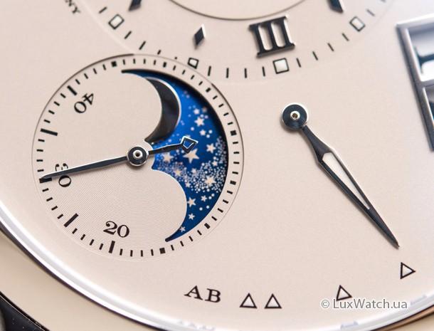 A-Lange-Sohne-Lange-1-Moon-Phase-Day-Night-Indicator-2016-aBlogtoWatch-20