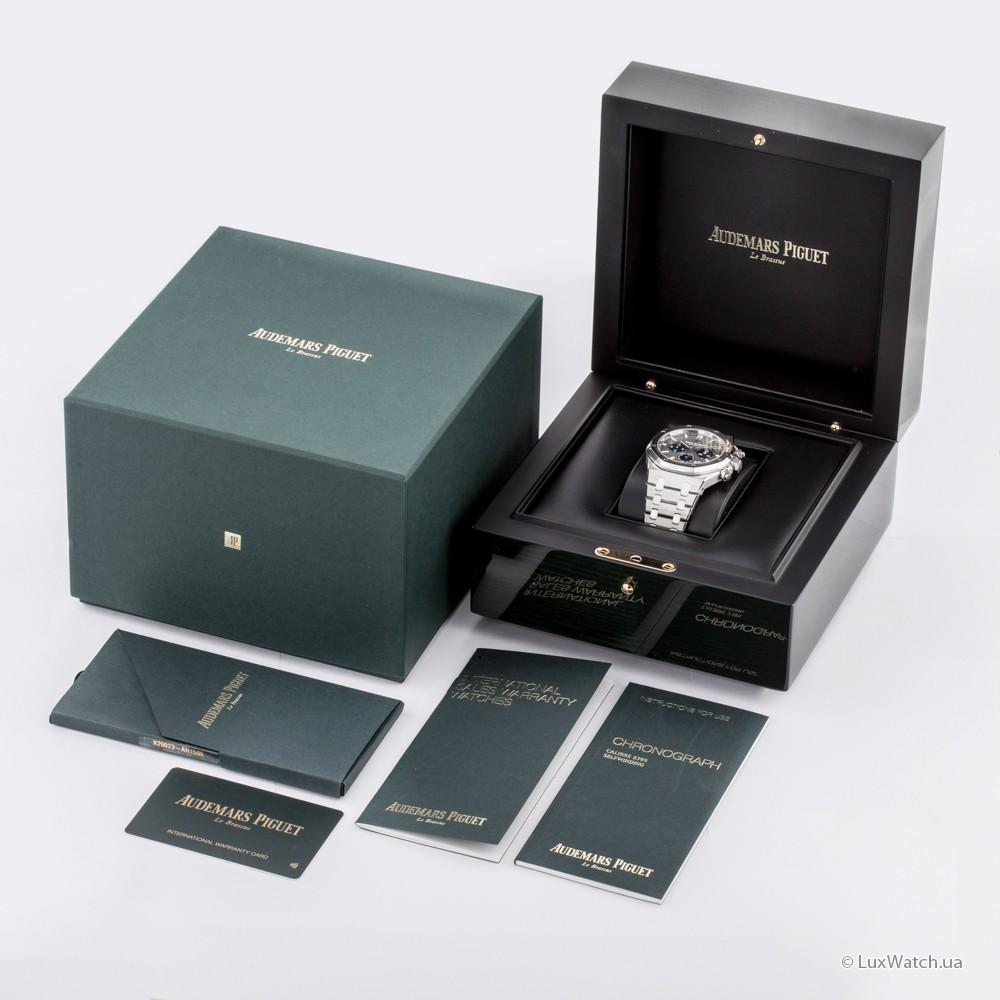 Audemars-Piguet-Royal-Oak-Royal-Oak-Chronograph-41-mm-26331IP-OO-1220IP-01- 1