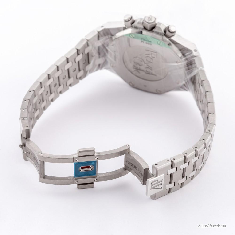 Audemars-Piguet-Royal-Oak-Royal-Oak-Chronograph-41-mm-26331IP-OO-1220IP-01- 14
