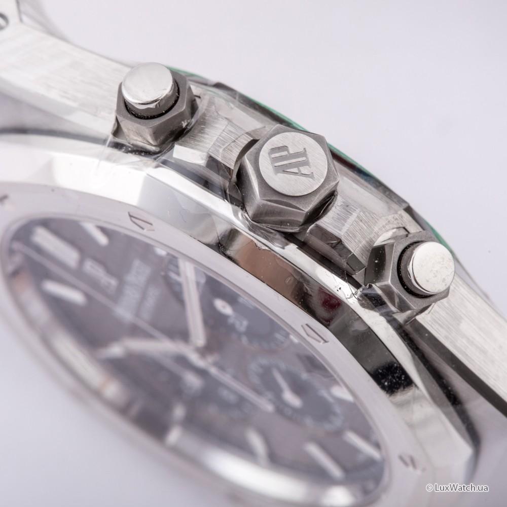 Audemars-Piguet-Royal-Oak-Royal-Oak-Chronograph-41-mm-26331IP-OO-1220IP-01- 4