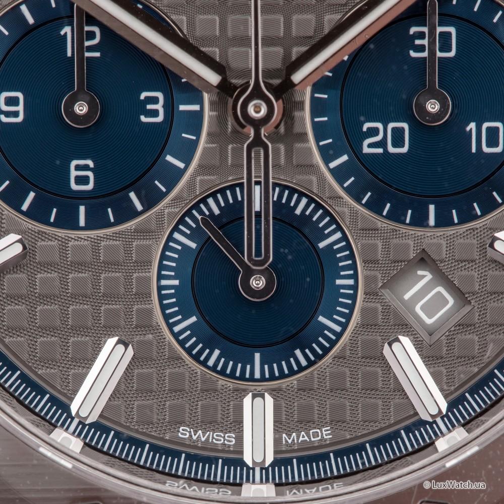 Audemars-Piguet-Royal-Oak-Royal-Oak-Chronograph-41-mm-26331IP-OO-1220IP-01- 9