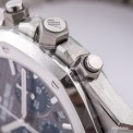 Audemars-Piguet-Royal-Oak-Royal-Oak-Chronograph-41-mm-26331IP-OO-1220IP-01- 5