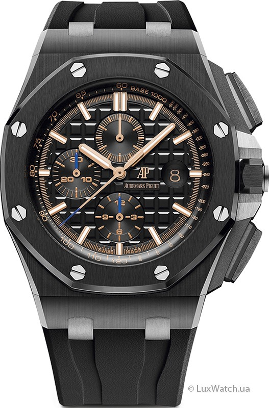 Audemars-Piguet-Royal-Oak-Offshore-Chronograph-44mm-26400-26405CE-OO-A002CA-02-Soldat
