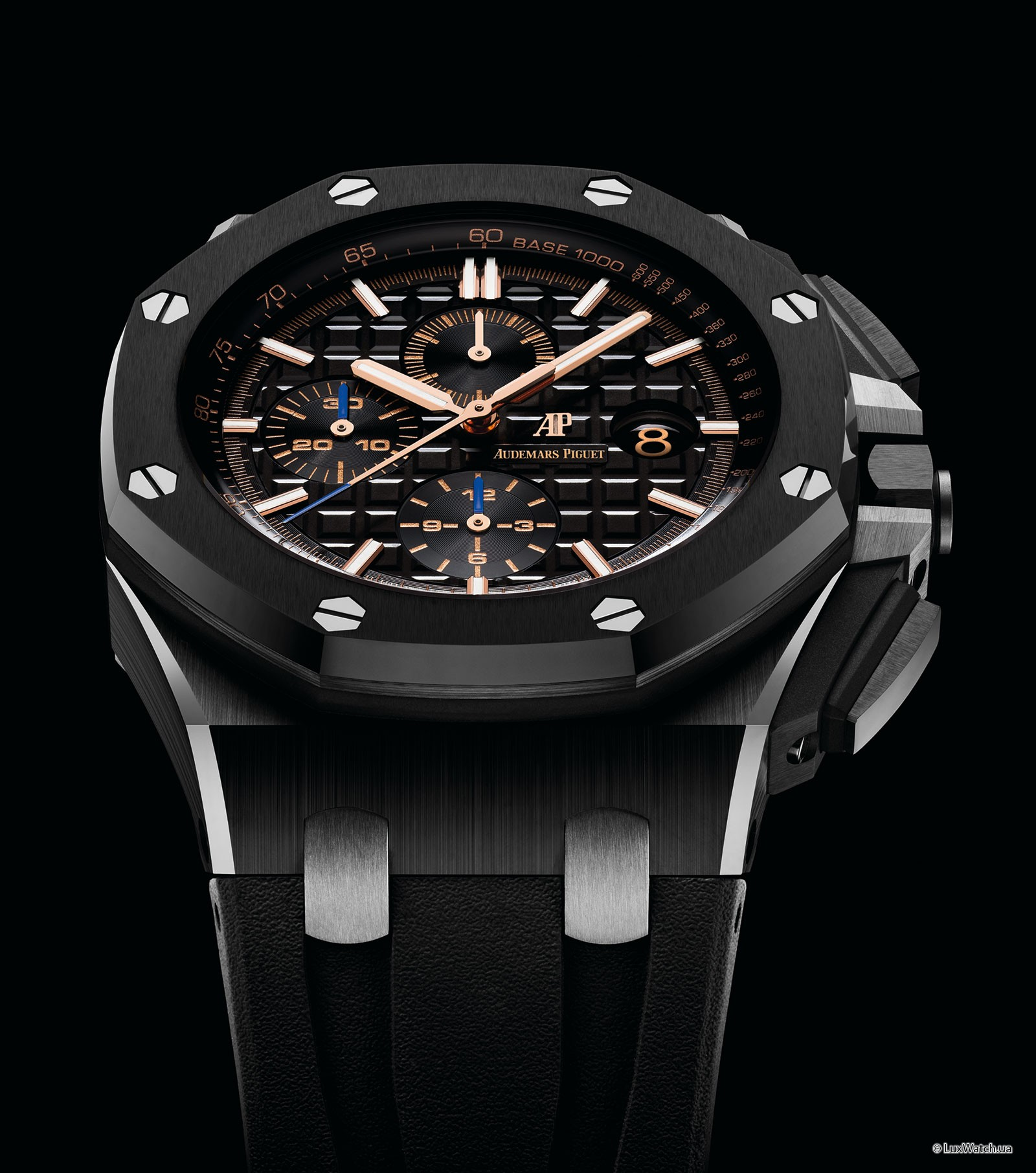 Audemars-Piguet-Royal-Oak-Offshore-Chronograph-44mm-26400-26405CE-OO-A002CA-02- 1