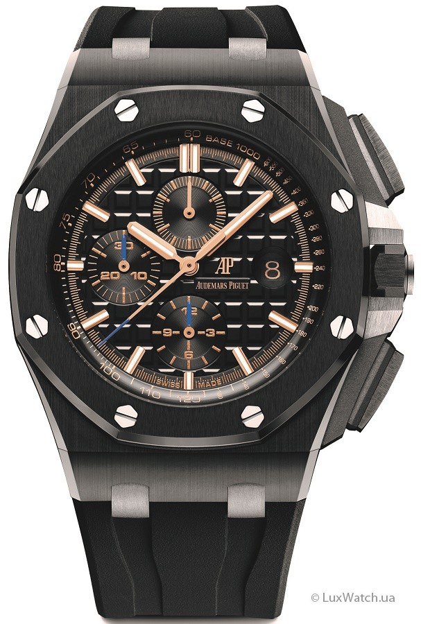 Audemars-Piguet-Royal-Oak-Offshore-Chronograph-44mm-26400-26405CE-OO-A002CA-02