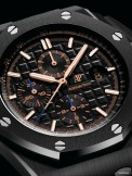 Audemars-Piguet-Royal-Oak-Offshore-Chronograph-44mm-26400-26405CE-OO-A002CA-02- 2