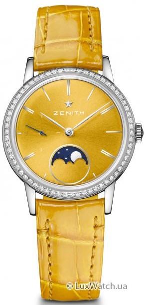 zenith-elite-moonphase-lady-16-2331-692-74-c815 688x688
