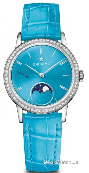 zenith-elite-moonphase-lady-16-2333-692-54-c817 688x688