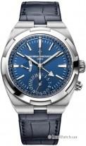 Vacheron-Constantin-Overseas-Dual-Time-7900V110A-B334