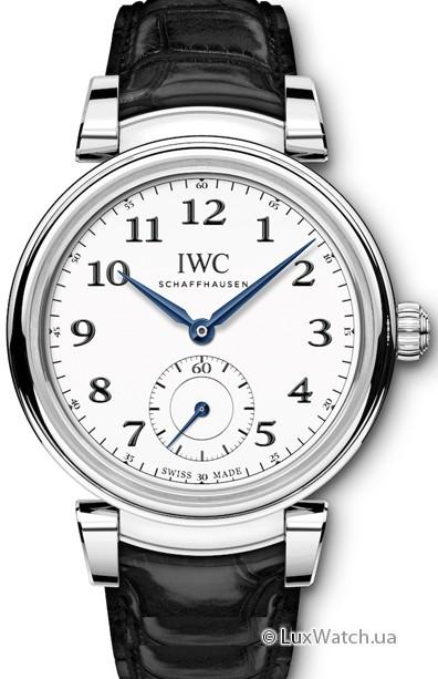 IW358101
